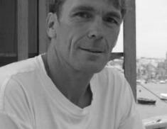 Steve Jacobs