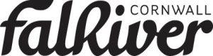 fal-river-cornwall-logo-black(2)